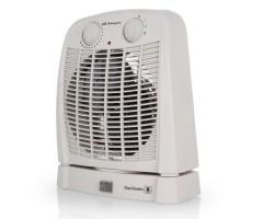 Calefactor ORBEGOZO FH7001