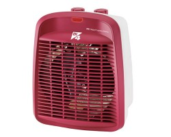 Calefactor DI4 83104315