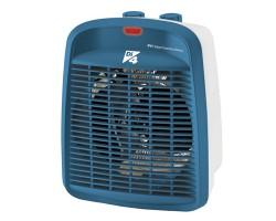 Calefactor DI4 83104316