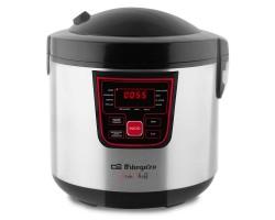 Robot de Cocina ORBEGOZO MCP6000