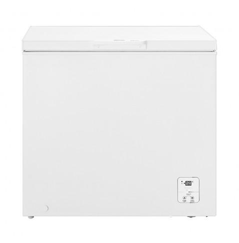 Congelador Arcn HISENSE FT237D4BW21