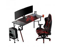 Mesa Gaming EUREKA EG105K-47