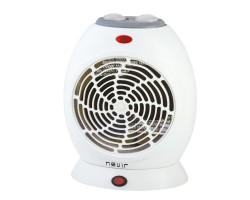 Calefactor NEVIR NVR-9510 FH