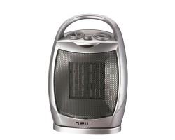 Calefactor NEVIR NVR-9538 CR