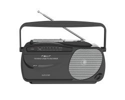 Radiocassette NEVIR NVR-443T