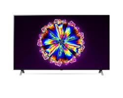 TV LED LG 75NANO906NA