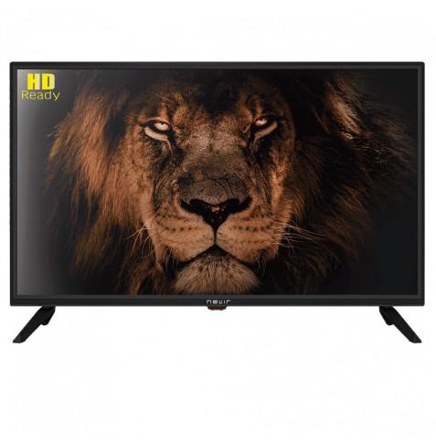 TV LED NEVIR NVR-7710-32RD2-N