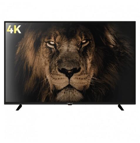 TV LED NEVIR NVR-8071-504K2S-SMAN