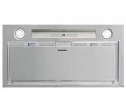 NODOR GTXL900 83cm Inox