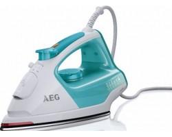AEG DB5230