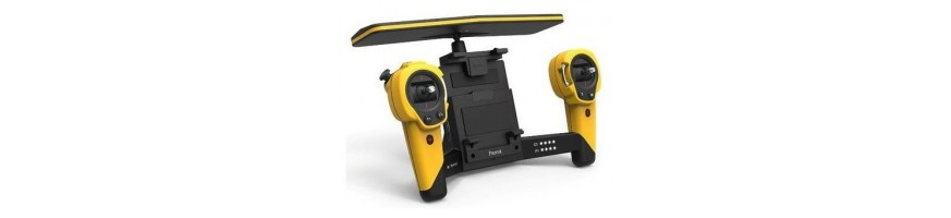 Accesorio Drone